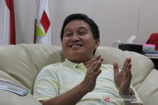 PGE Lahendong berencana ekspansi PLTP unit tujuh dan delapan