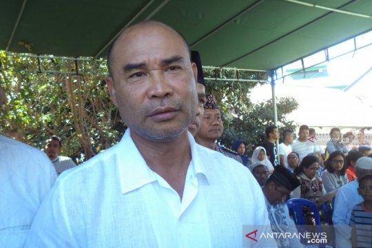 Gubernur NTT : Warga Komodo tidak memiliki hak kepemilikan tanah