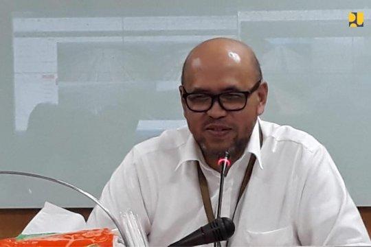 Kementerian PUPR targetkan konstruksi Tol Semarang-Demak dimulai 2019
