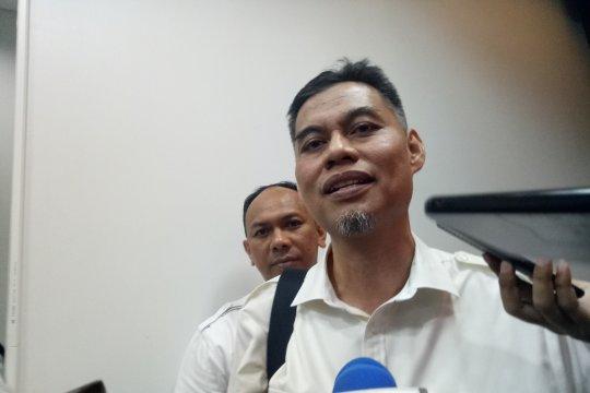 Kominfo masih menunggu draf revisi UU Penyiaran dari DPR
