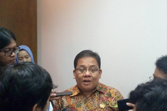 Ombudsman: Pansel KPI melampaui kewenangan dalam proses seleksi