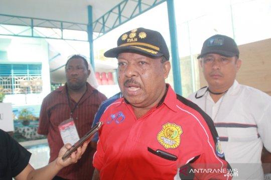 LP Abepura usulkan 300 nara pidana dapat remisi 17 Agustus