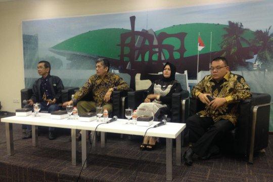 MPR: Sidang Tahunan momentum penguatan kelembagaan