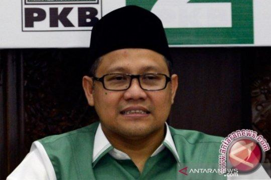 Muhaimin: Rusdi Kirana sejak 2015 tidak aktif di PKB