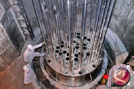 Rusia sebut belum ada kesepakatan dengan AS tentang pakta nuklir