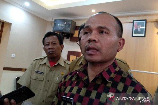 BPBD Bali: nihil kerusakan dampak gempa Jembrana