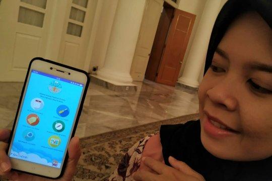 Aplikasi e-Uji Emisi perketat ketentuan kendaraan di DKI Jakarta