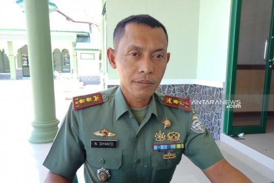 Forkompimda rekomendasi pencabutan status darurat karhutla Aceh Barat