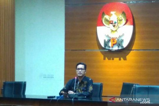 KPK dalami perputaran uang diterima Emirsyah Satar terkait kasus TPPU