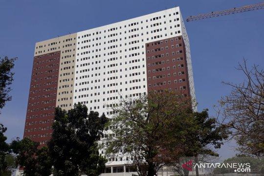 Terkait kinerja perusahaan, DPRD panggil Perumda Sarana Jaya