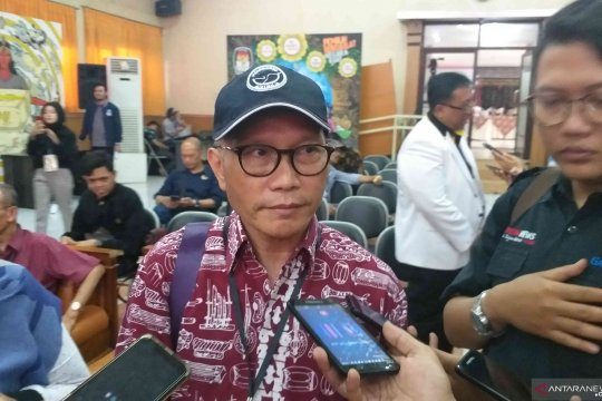 Gerindra Jabar siap berikan kritik konstruktif ke eksekutif