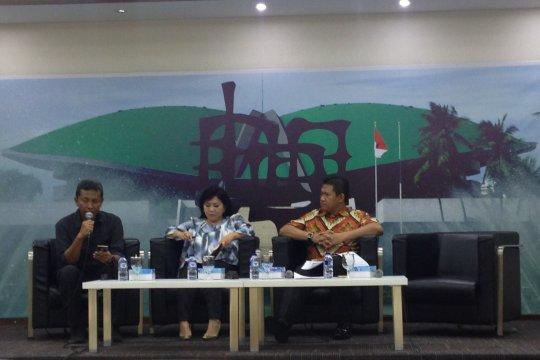 Anggota DPR: RUU Siber perlu didalami