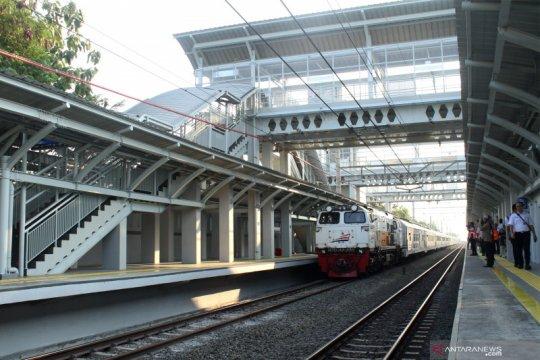 Mulai 7 Desember, KCI kembali tambah perjalanan KRL lintas Bekasi