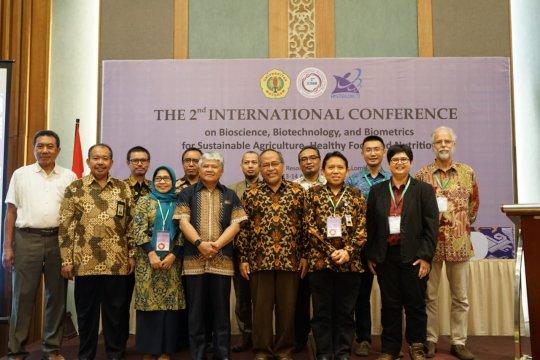 Unram gelar seminar internasional untuk perkuat hasil riset