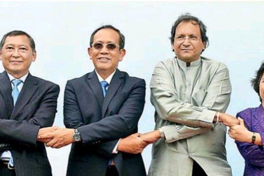 Sri Lanka minta dipertimbangkan sebagai Mitra Wicara Sektoral ASEAN