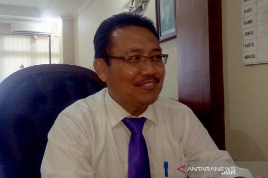Pakar: KPK jangan tebang pilih dalam menangani kasus dugaan suap