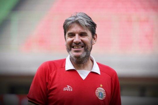 Banuelos : Madura United sangat kuat