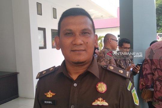 30 saksi diperiksa kasus dugaan korupsi Perusda Simeuleu Aceh