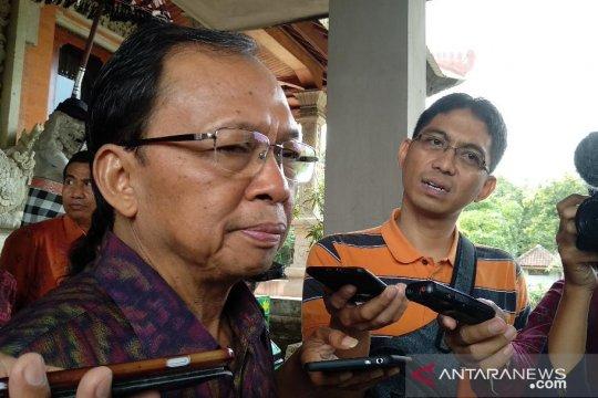 Gubernur: pulangkan wisatawan yang melecehkan Bali