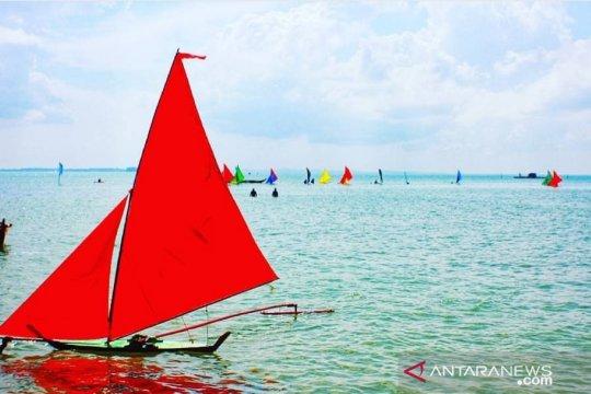 Festival Bahari Kepri disesuaikan dengan kedatangan yacht mancanegara