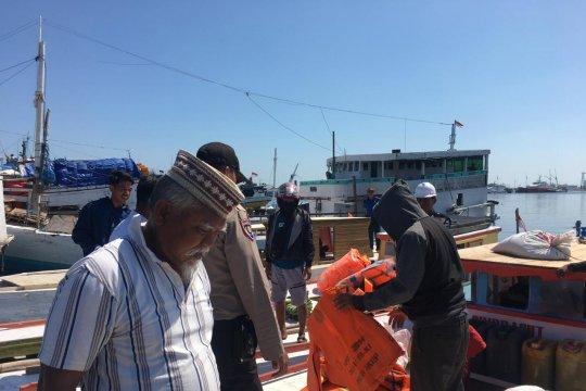 Kemenhub kenalkan program Syahdu untuk wujudkan keselamatan pelayaran
