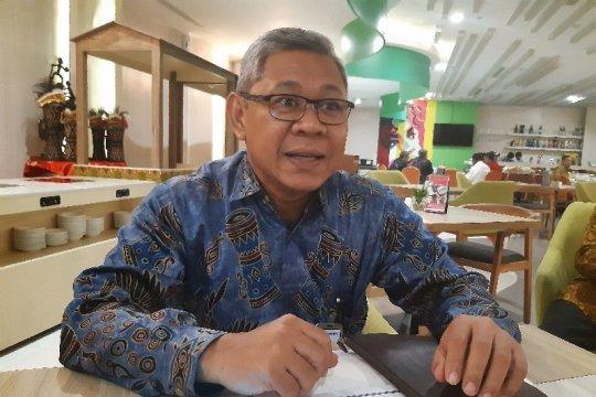 BRI klaim peserta SMN berasal dari Disdik Papua