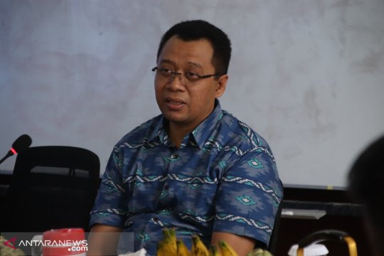 Gubernur NTB minta dewan sampaikan hasil kunker luar negeri ke publik