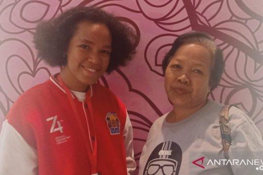 Beta Noventi bangga ikut progam SMN 2019