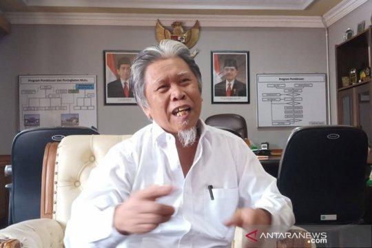 LLDIKTI : masih ada PTS di Kalimantan belum terakreditasi