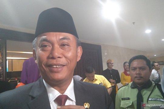 Formula E untuk turunkan polusi udara dan naikkan pendapatan Jakarta