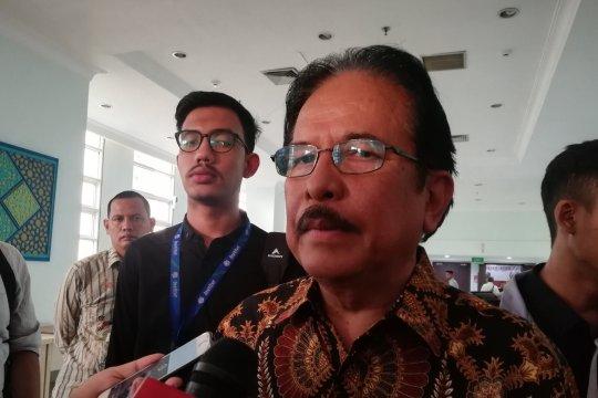 Sofyan Djalil: Tumbuhkan kepercayaan investor agar mau masuk Aceh