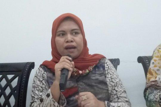 KPAI: Muncul modus baru pada kasus perdagangan orang