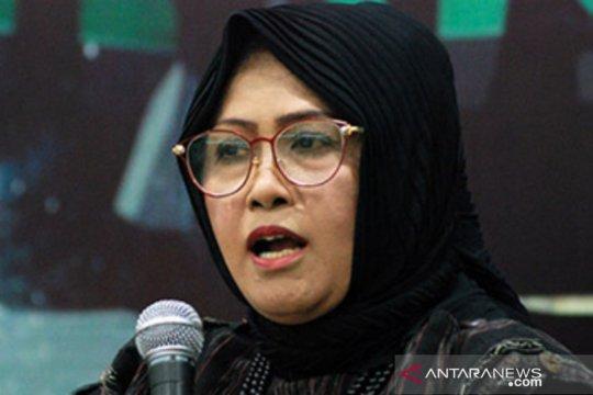 Pakar: Ketua MPR sebaiknya figur berjiwa negarawan
