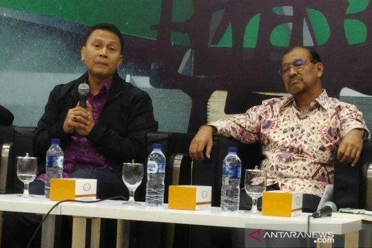 Mardani: kualitas demokrasi di Indonesia ditentukan perilaku elite