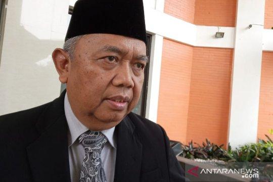 Kepala Kejari beberkan alasan tolak berkas penista agama di Bogor