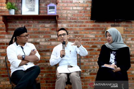 Indonesia diminta lebih proaktif dorong perdamaian di Kashmir