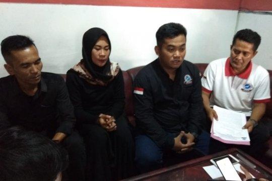 Astakira harapkan Pemerintah RI bantu kepulangan Alis Juariah