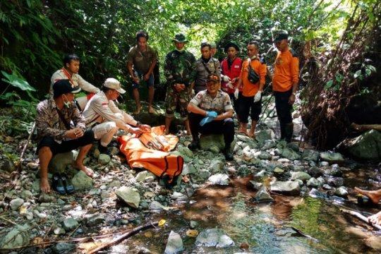 Temuan kerangka manusia di Jepara diduga bukan korban pembunuhan