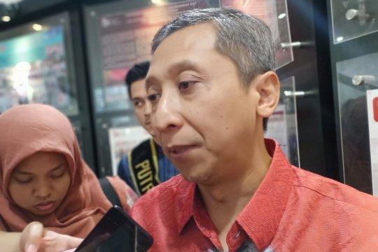 Sulit cari peminjam, penyaluran KUR Sumatera Selatan tak capai target