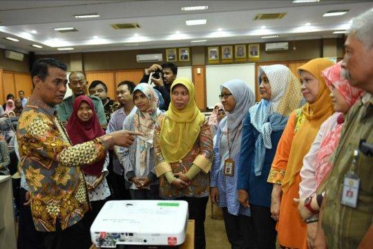 Mentan siap nonaktifkan pejabat terkait kasus impor bawang