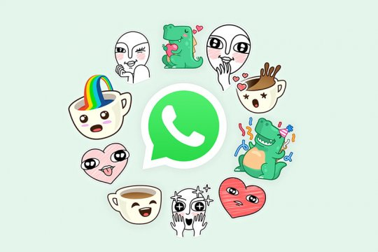 WhatsApp sediakan fitur kunci sidik jari, begini cara mengaktifkannya