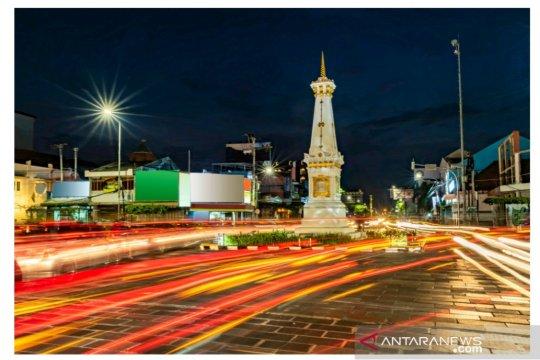 Kembali ke Yogyakarta? Jangan lupa mampir ke lima tempat kuliner ini