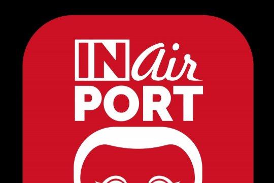 AP II perkenalkan fitur baru aplikasi Indonesia Airports