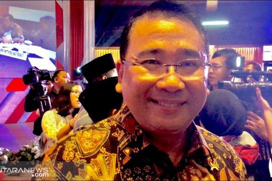 Menteri desa apresiasi transmigran yang beri sumbangsih lingkungan