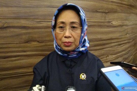 Ombudsman minta Polri tidak respresif tangani unjuk rasa