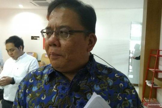 Ombudsman terima laporan keluhan tahanan KPK