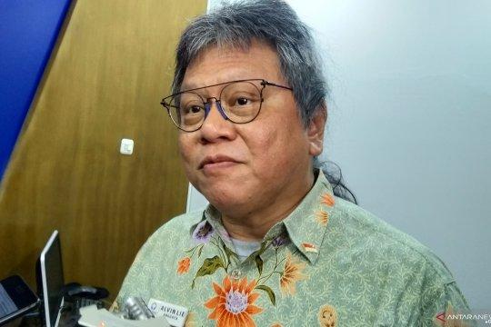 Ombudsman pertanyakan pembatasan IMEI