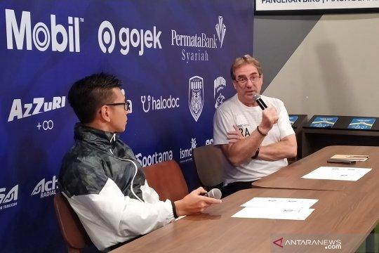 Bursa transfer, Persebaya curi start, Persib rombak trio asing