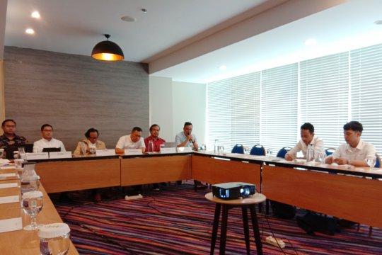 Megawati Institute usul perombakan konsep penghitungan kemiskinan