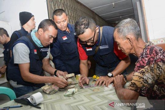 Kas Keliling Bank Indonesia Kepulauan Riau Page 3 Small